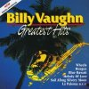 Billy Vaughn, Greatest hits (15 tracks, 1990, High Garde)