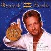 Typisch Fische (Uwe Hübner, 1999), Stefan Waggershausen, Marianne Rosenberg, Peter Kraus..