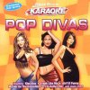 Karaoke Pop Divas (2002, StarTrax), Kiss kiss, Overprotected, Can't get you out of my head, I'm outta love..