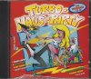 Turbo-Haus-Party (1996, Jaba), Opus, Edelmeier, Racey..