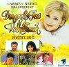 Das große Fest der Volksmusik 2001-Frühling (Carmen Nebel), Paldauer, Ireen Sheer, Alpenrebellen..