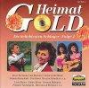 Heimat Gold 02 (Karussell), Horst Chmela, Günther Wewel, German Hofmann..