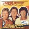 Flippers, Solang in uns ein Feuer brennt (2004)