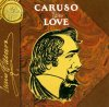 Enrico Caruso, Caruso in love (RCA Gold Seal, 1994)