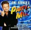 Uwe Hübner's Party Mix (BMG/AE), Marianne Rosenberg, Dschinghis Khan, Rex Gildo..