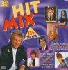 Hit Mix-135 Top Hits (Paradise), Baccara, Gunther Gabriel, Tina York..