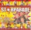 Mega Schlager Starparade (Rondo/Grüezi), Drafi Deutscher, Daliah Lavi, Kristina Bach..