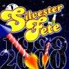 Silvester Fete (1999, Jay Kay), Enyosion, Skau Del Sol, Bianca Graf..