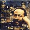 Marvin Gaye, Legendary (10 tracks, 1982/85/97, US)