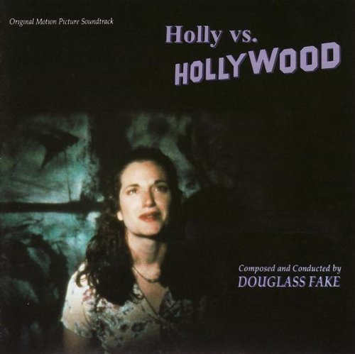 Bild 1: Holly vs. Hollywood (1998, US), Douglass Fake