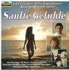Sanfte Gefühle (Karussell), Valerie's Garten, Andreas Lebbing, Karina Kim, Kristina Bach..