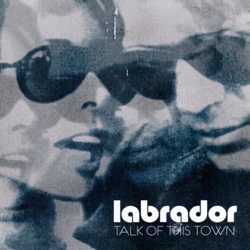Bild 1: Labrador, Talk of this town (2010)