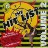 Hit List 2 (1996, CAN), Take That, East 17, Coolio, Brandy, Edwyn Collins..