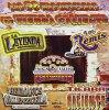 Las 20 mas buscadas de Tierra Caliente 1 (2005, US), La Leyenda de Servando M., Grupo Revelacion del Balsas, Los Reyes del Tropico, Ritmo Alegre..