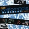 Focus Californopia-Tour 99, live, Neve, Joy Drop, Jact, Spies, Common Sense..