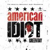 American Idiot (2010), Original Broadway cast (feat. Green Day)