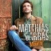 Matthias Carras, ..auch nur ein Mann (12 tracks, 2007)
