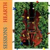 Benny O'Carroll, Sessions from the hearth (1999)