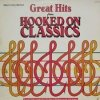 Royal Philharmonic Orchestra, Hooked on classics-Great hits from (1984)