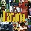 El Ritmo Latino 2-22 classic Latino Dance Bombs! (1996), Conjunto Sensacio, Arsenio Rodriguez, Miguelito Valdes, Noro Morales, Pupi Campo..