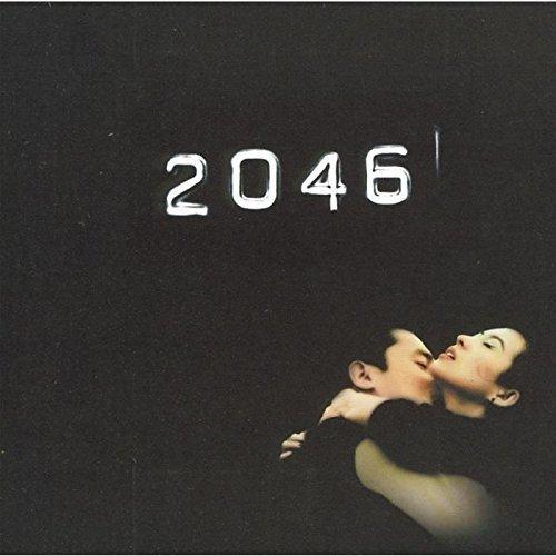 Bild 1: 2046 (2004), Shigeru Umebayashi, Xavier Cugat, Dean Martin..