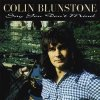 Colin Blunstone, Say you don't mind (2000, #armcd029)