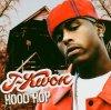 J-Kwon, Hood hop (2004, #6603482)