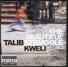 Talib Kweli, Beautiful struggle (2004)