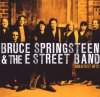 Bruce Springsteen, Greatest hits (2009; 18 tracks, & The E Street Band)
