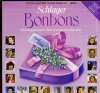 Schlager Bonbons (1983), Peter Alexander, Karel Gott, Costa Cordalis, Paoloa, Udo Jürgens..