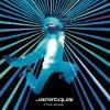 Jamiroquai, A funk odyssey (2001, US)