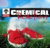 Chemical Reaction (1997), Deeper Throat, Depth Charge, Dirty Beatniks, Primal Scream..
