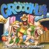 Gröööhl-Die schrille Schlagerparty (1998), Tommy Fischer, Ibo, Carrilio, Olaf Henning, Chris Rabatz..
