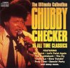 Chubby Checker, Ultimate collection-16 all time classics (K-tel)