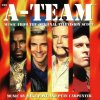 A-Team (TV Score), Mike Post, Pete Carpenter