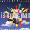 Les Humphries Singers, Spirit of freedom (#platcd417)