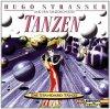 Hugo Strasser (Orch.), Tanzen-Die Standard-Tänze (1994)