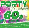 Partykracher: 60s Hits (Universal), Mamas & Papas, Small Faces, Esther & Abi Ofarim, Bobby Hebb, Beatles, Frijid Pink..