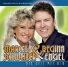 Marcel Schweizer, Die Zeit mit Dir (2007, & Regina Engel)