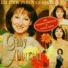Gaby Albrecht, Lieder meines Herzens (2003)