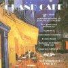 Salon-Orchester Da Capo, Grand cafe (1998)