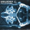 (DJ) Smurref, Put it in your nose (2002)