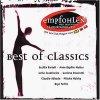 Best of Classics (1998, DG), Anne-Sophie Mutter, Cecilia Bartoli, Pavarotti, Claudio Abbado, Bryn Terfel...