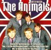 Animals, British invasion (2003)