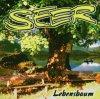 Seer, Lebensbaum (2005)
