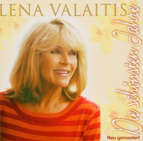 Bild 1: Lena Valaitis, Die schönsten Jahre (2005)