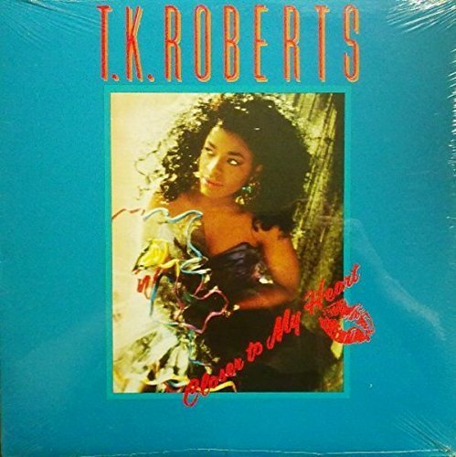 Bild 1: T.K. Roberts, Closer to my heart (US, 1991)
