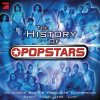Popstars-History Of (2004), No Angels, Bro'sis, Overground, Preluders, Vany...