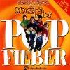 Detlev Jöcker, Pop Fieber (& Die Menschenkinder)