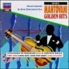 Mantovani (Orch.), More Mantovani golden hits (1966-76/84, London)